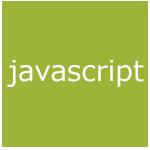 jsをユーザーエージェントで切り分ける方法・手順