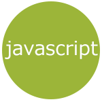 JavaScriptで半角数字以外を入力させないフォームを作る方法・手順